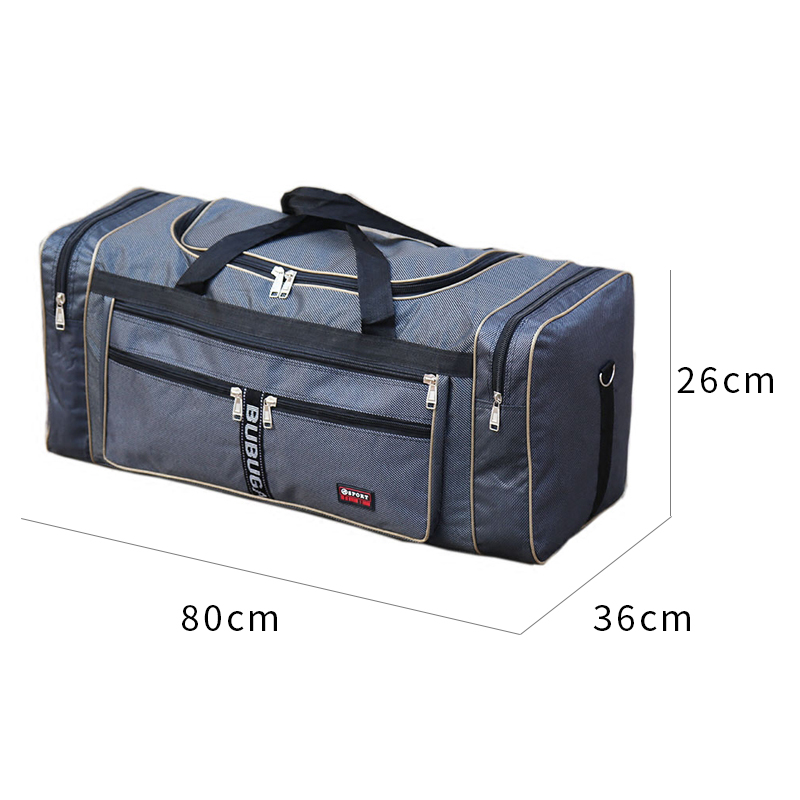 men travel bags handbag 1