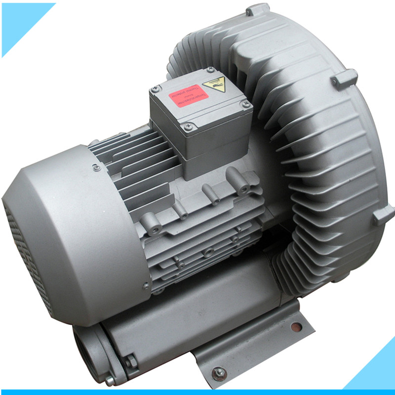 Centrifugal Supercharger Cheap