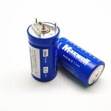 1 шт. BCAP0350E270T11 2,7 в 350F Высокоточный источник питания для хранения энергии 2,7 в 350F