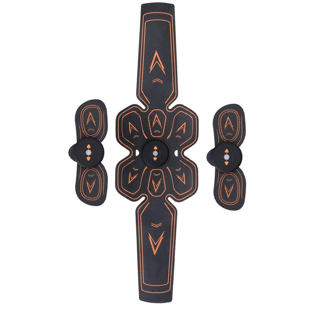 Electric Ab Belt - PRO 2