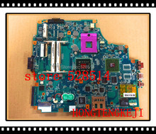 original MBX-189 LAPTOP MOTHERBOARD FOR SONY m762 main board 1p-0089j01-8010 a1496407a 100% Test ok
