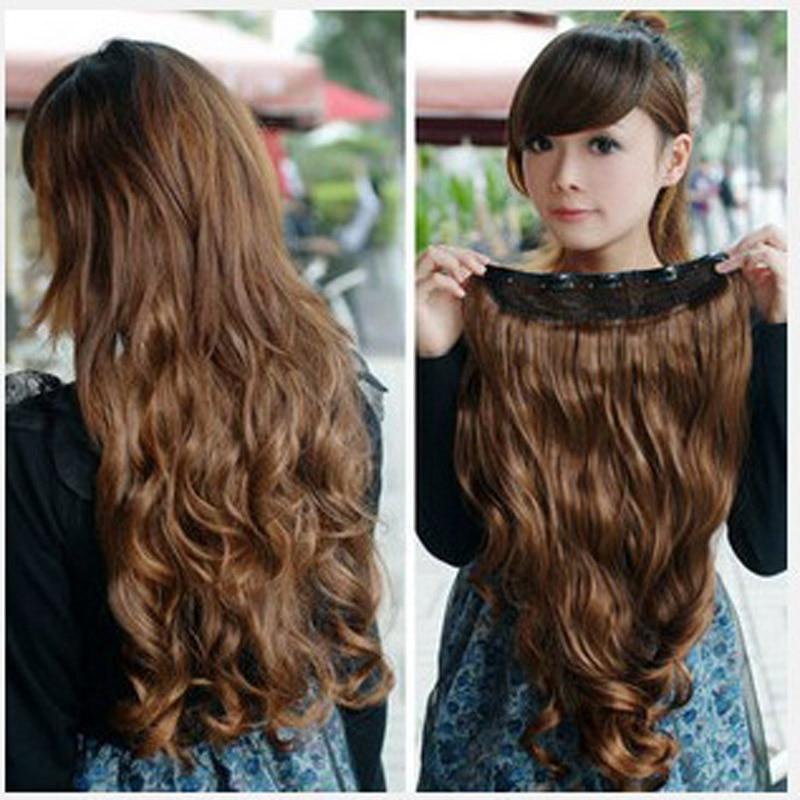 Korean Hair Weave Gallery Hair Extensions For Short Hair