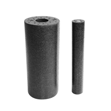 2 i 1 High Density EPP Yoga Pilates Skum Roller Specielt til professionelle sportsfolk Fitness Trainning