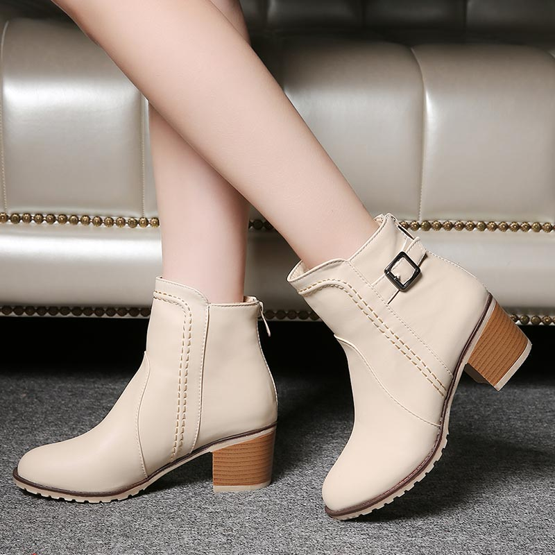 Online Get Cheap Girls Boots Size 1.5 -Aliexpress.com | Alibaba Group