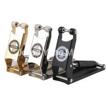 Ultra-thin Piano Slow Soft Fall Device Hydraulic Pressure Fallboard Gold/Silver/Black Free Shipping Wholesales