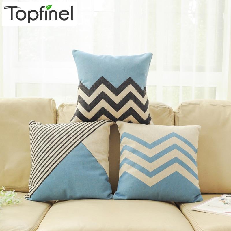 Aliexpress Com Buy 2016 Top Finel Modern Striped Faux: Aliexpress.com : Buy Top Finel 2016 Hot Ripple Pattern