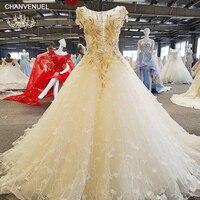 LS00276 zasznurować kwiaty frezowanie luxury hojny suknie wieczorowe suknie vestidos de festa vestido festa vestido longo de festa
