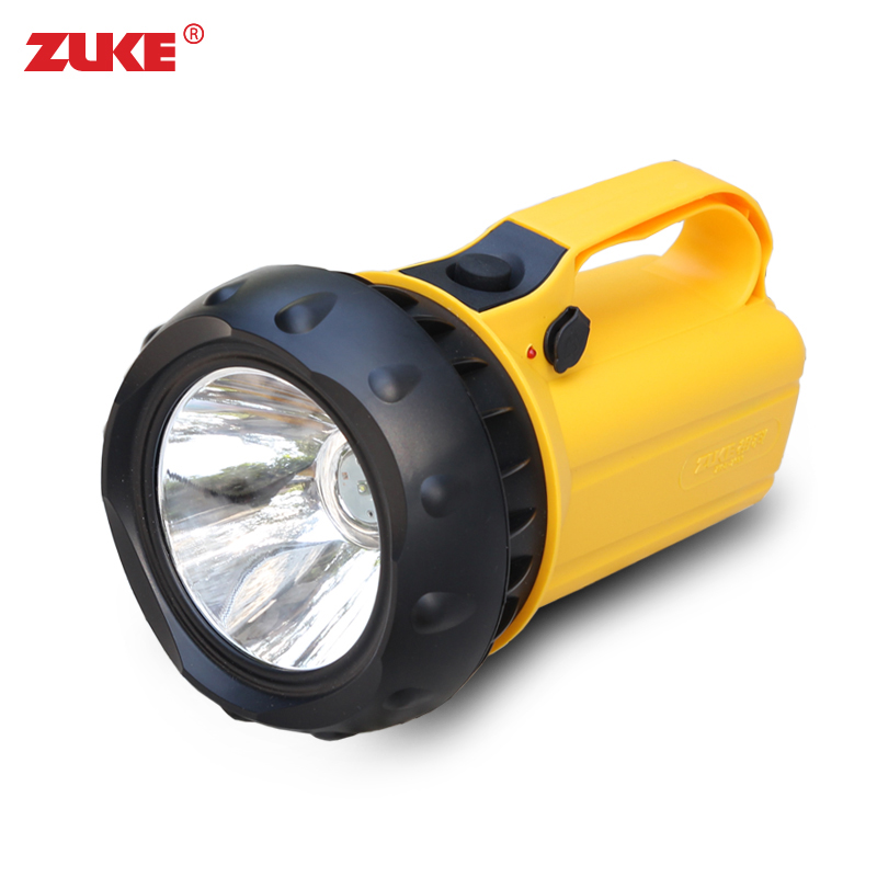 New Style 12led High Bright Remote Solar Camping Lamp Rechargeable Emergency Lights Highlight