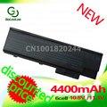 Golooloo Battery For ACER Aspire 5600 3660 5620 5670 7110 7000 7100 9300 4UR18650F-2-QC218 BT.00803.014  BTP-BCA1  LC.BTP01.013