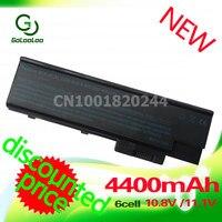 NEW Battery For ACER Aspire 3661 5601 5621 5670 5672 5672 5673 5674 5675 7000 7003