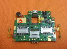 Original mainboard 1G RAM+ 32G ROM Motherboard for THL W200S HD 5.0 inch MTK6592 Octa Core Free Shipping