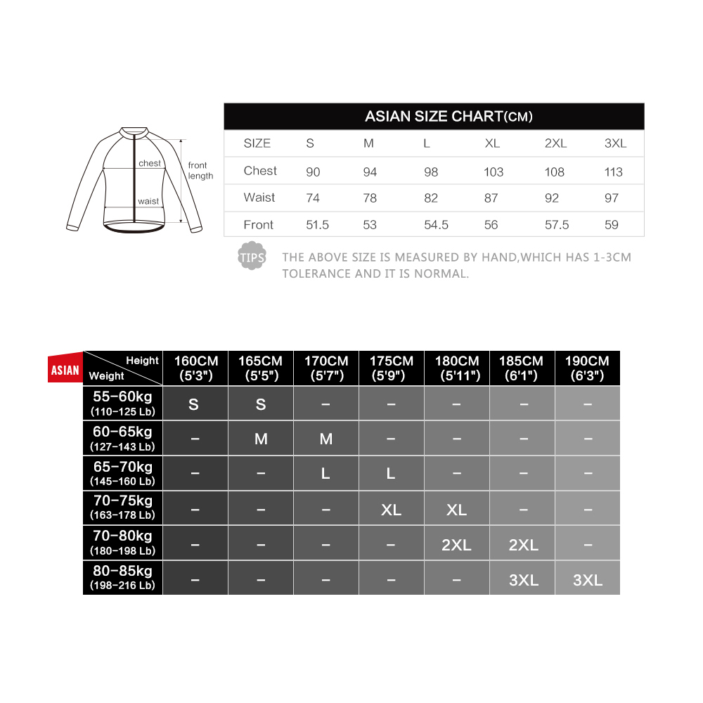 Santic Men Winter Fleece Cycling Sets Suits Bicycle Thermal Jacket Bike Trousers ciclismo Winter Cycling Clothing Sportswear in Cycling Sets from Sports Entertainment