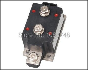 MDC500a 1600v mtc500a 1600v mtx500 12