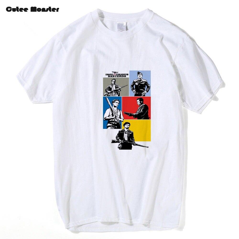 2017-quentin-font-b-tarantino-b-font-t-shirt-summer-movie-inglourious-basterds-t-shirt-men-short-sleeve-cotton-top-tees-3xl