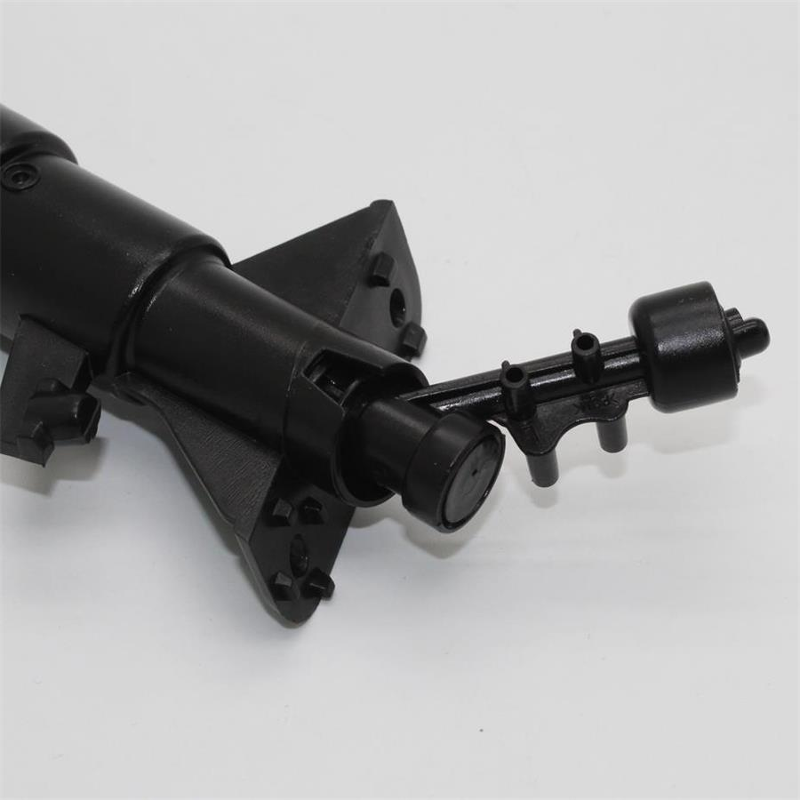 Right Side For VW Passat CC 2008 2009 2010 2011 2012 Car-style Headlight Washer Lift Cylinder Spray Nozzle Jet
