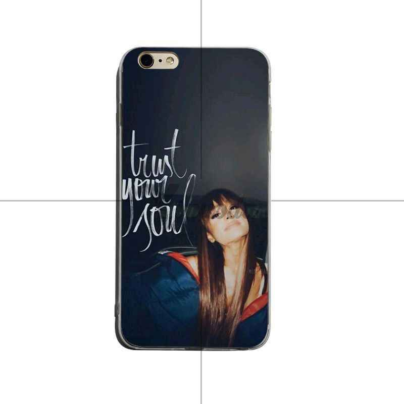 iphone 6 case ar