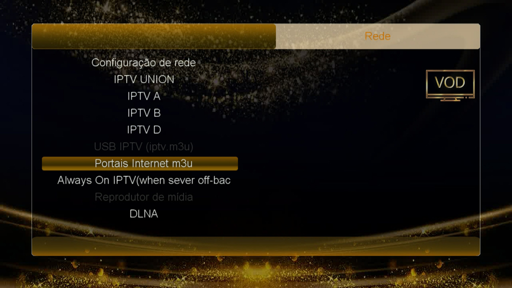 IPTV03