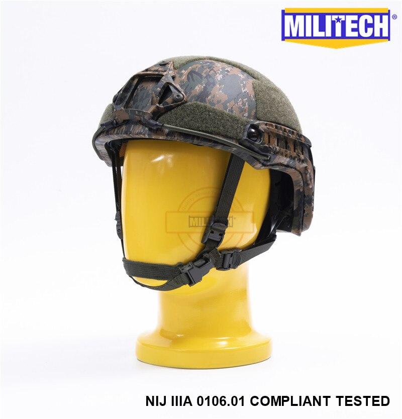 helmet helmet 04