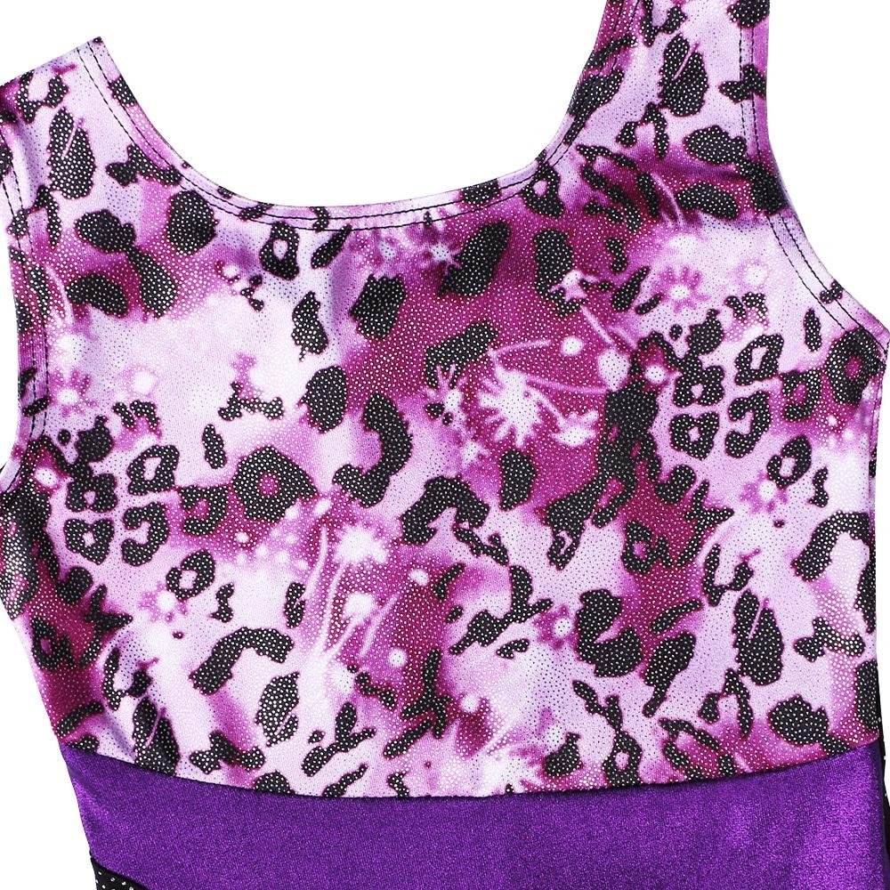 B134_PurpleLeopard_7