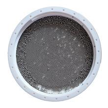 1 мм 100 шт AISI 304 G25 шарики из нержавеющей стали для шарикоподшипника