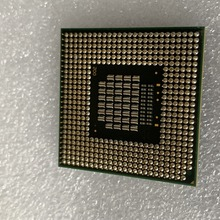 T7700 7700 cpu 4M Socket 479 cache/2.4GH 7700 cpu 4M Socket 479 cache/2,4 GHz/800/Dua/800/двухъядерный процессор для ноутбука поддержка 965