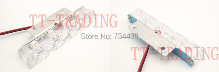 TT-1155-3