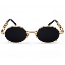 Elegant and Stylish Woman's Sunglasses