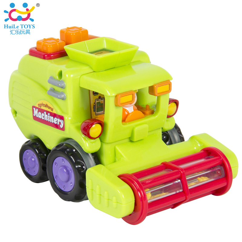Set-of-3-Wholesale-Baby-Toys-Push-and-Go-Friction-Powered-Car-Toy-Trucks-Children-Pretend-Play-Toys-Great-Gift-Huile-Toys-386-3