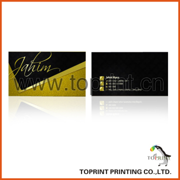 Card Dvr Picture More Detailed Picture About Paper Business Card