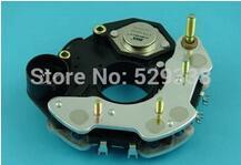 Rockautoparts neue Gleichrichter für Lichtmaschine 2 V 110A mit Pumpe für Great Wall Haval 2.5TCI 2.8TCI