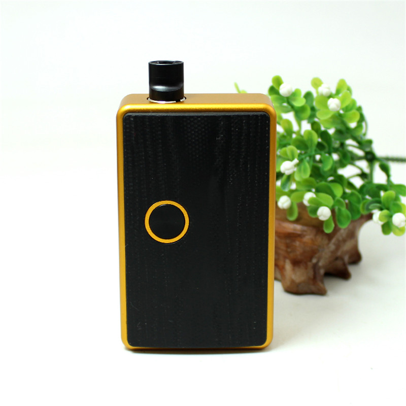 New Arrival SXK Billet <font><b>box</b></font> V4 70w Electronic Cigarette 70W <font><b>box</b></font> mod with USB port rev.<font><b>4</b></font> Device 510 Thread vape kit high quality image