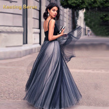 Buy glamorous dress for women and get free shipping on AliExpress.com aa610647fa3c