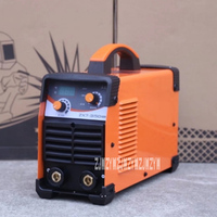 ZX7 315D Electric Welding Machine Portable Welding Equipment Dual Voltage 220v 380v Power DC Welder Household Welding Machine