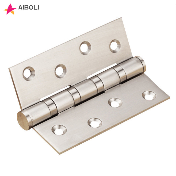van cabinet NEW Contionous Piano hinge Electro Brass 1m long 32mm width camper