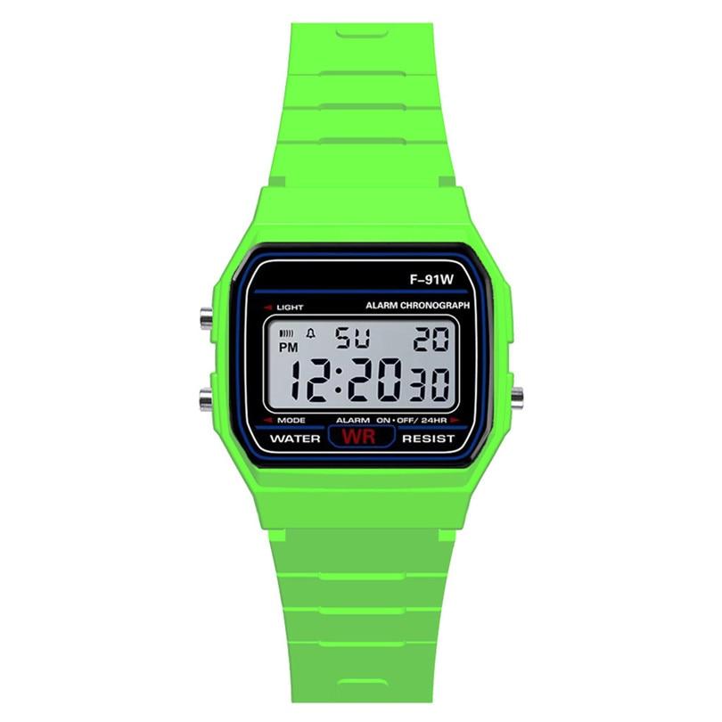 2019 Fashion Sport Watch LED Luxury Men Analog Digital Military Smart Armys Sport  Waterproof Wrist Watch #4m14 (4)