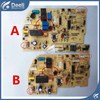 95 New For Air Conditioning Computer Board GAL0411GK 12APH1 Display Board GAL0411GK 22EPH