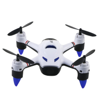 JJR/C JJRC 3 Speeds Drone Quadcopter Remote Controlled Helicopter 360 Degree Roll Headless Toy Indoor Outdoor Flights