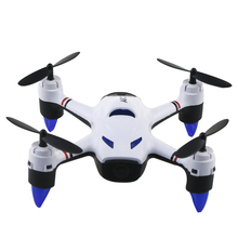 JJR/C JJRC 3 Speeds Drone Quadcopter Remote Controlled Helicopter 360 Degree Roll Headless Toy Indoor Outdoor Flights цена