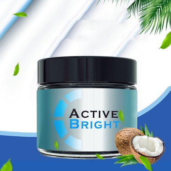 Coconut Shell Activated Charcoal Whitening Tooth Natural Teeth Whitening Powder L4 Teeth Whitening