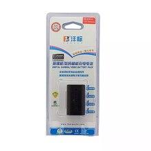 BN-VF815 BN VF815  lithium batteries BNVF815 Digital camera battery  for JVC GZ-MG360 GZ-MG730 V808 Camcorder