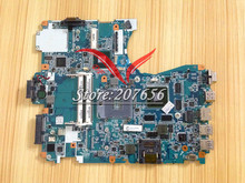 NEW Stock MBX-243 laptop motherboard Rev:1.1 For SONY VPC-F2 series Tested OK