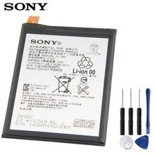 Original Replacement SONY Battery LIS1593ERPC For Sony Xperia Z5 E6633 E6653 E6603 E6883 E6683 Genuine Phone 2900mAh
