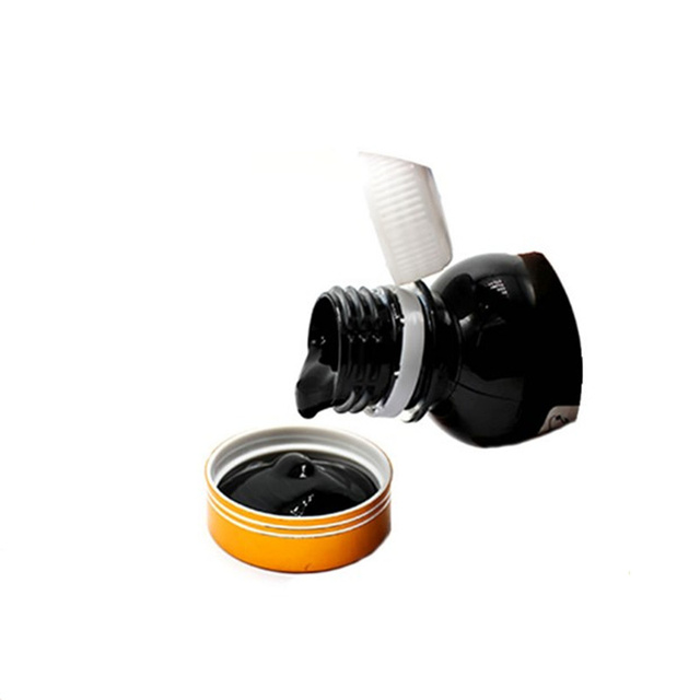 US $63 0 |Factory direct sales /High capacity /Supercapacitor Graphene  conductive agent /Military products-in Flanges from Home Improvement on