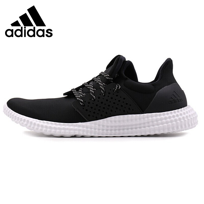 Original New Arrival Adidas Athletics 24/7 Trainer Men's Training Shoes Sneakers