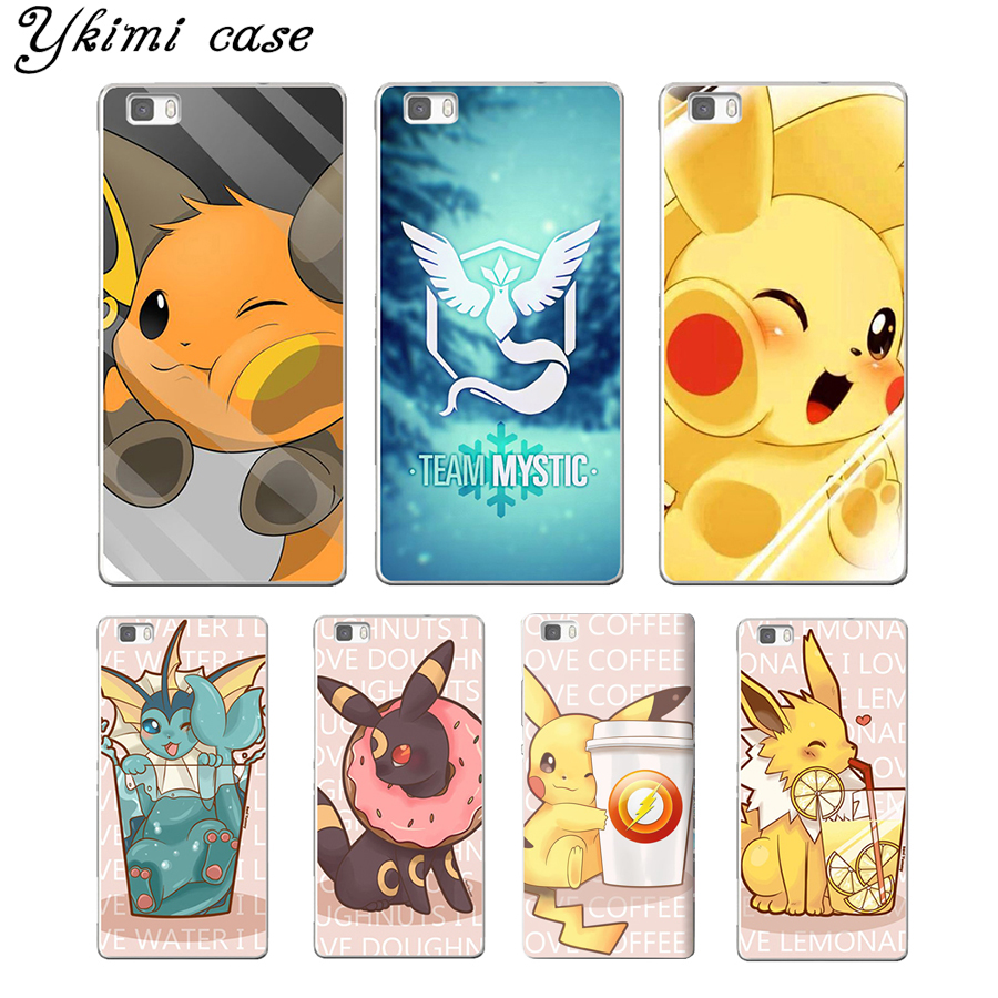 super-cute-font-b-pokemons-b-font-soft-tpu-cover-for-huawei-p8-p9-lite-p10-plus-nova-mate-8-9-honor-8-case-for-huawei-p8-lite-2017-phone-capa