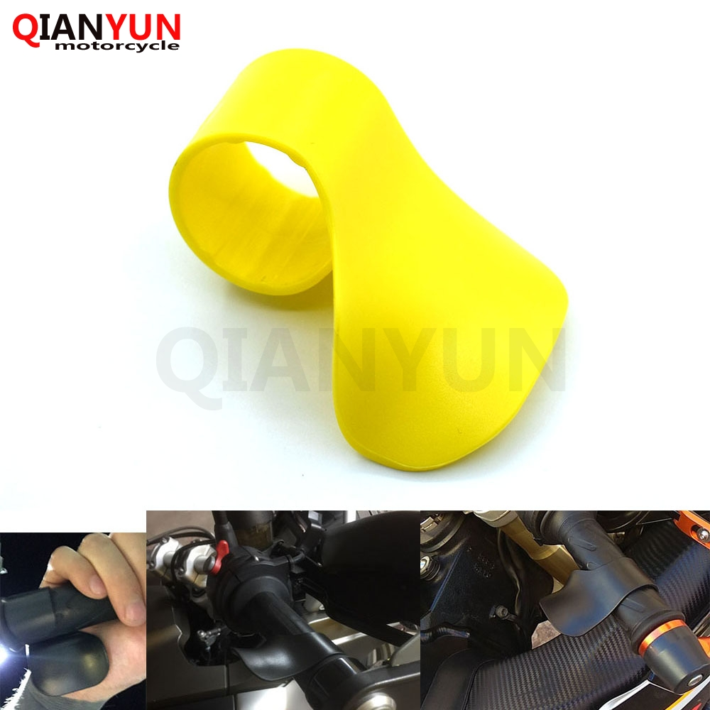 Automobiles & Motorcycles Motorcycle Accessories & Parts Cool Bullet Gun Decorative Decals Cover Motorcycle Car Stickersfor Honda Husaberg X-adv Husqvarna Africa Twin Crf1000l Monkey Cheapest Price From Our Site
