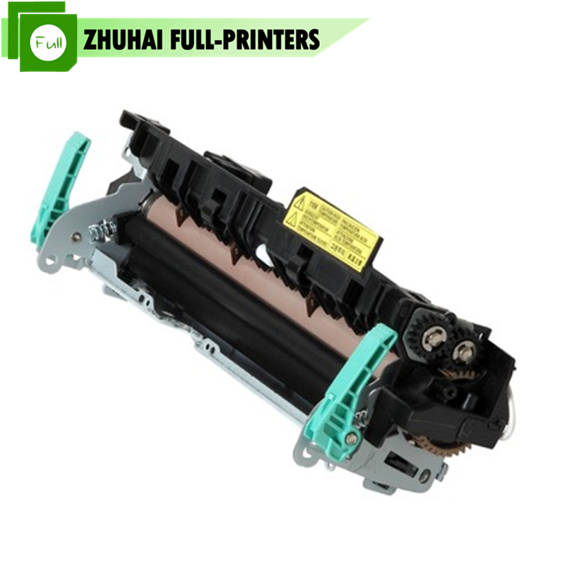 1PC 126N00411 Fuser Assemblies Units 220 230V Refurbished for Xerox Phaser 3320 3330 WorkCentre 3315 3325