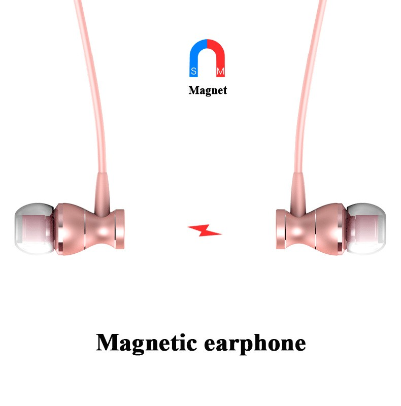 Earphone (2)