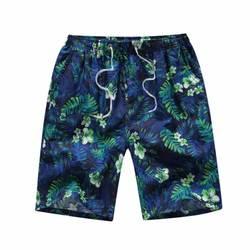 Мужские быстросохнущие шорты для плавания ming swim wear Мужские плавки для плавания Купальные пляжные шорты с карманом одежда для серфинга