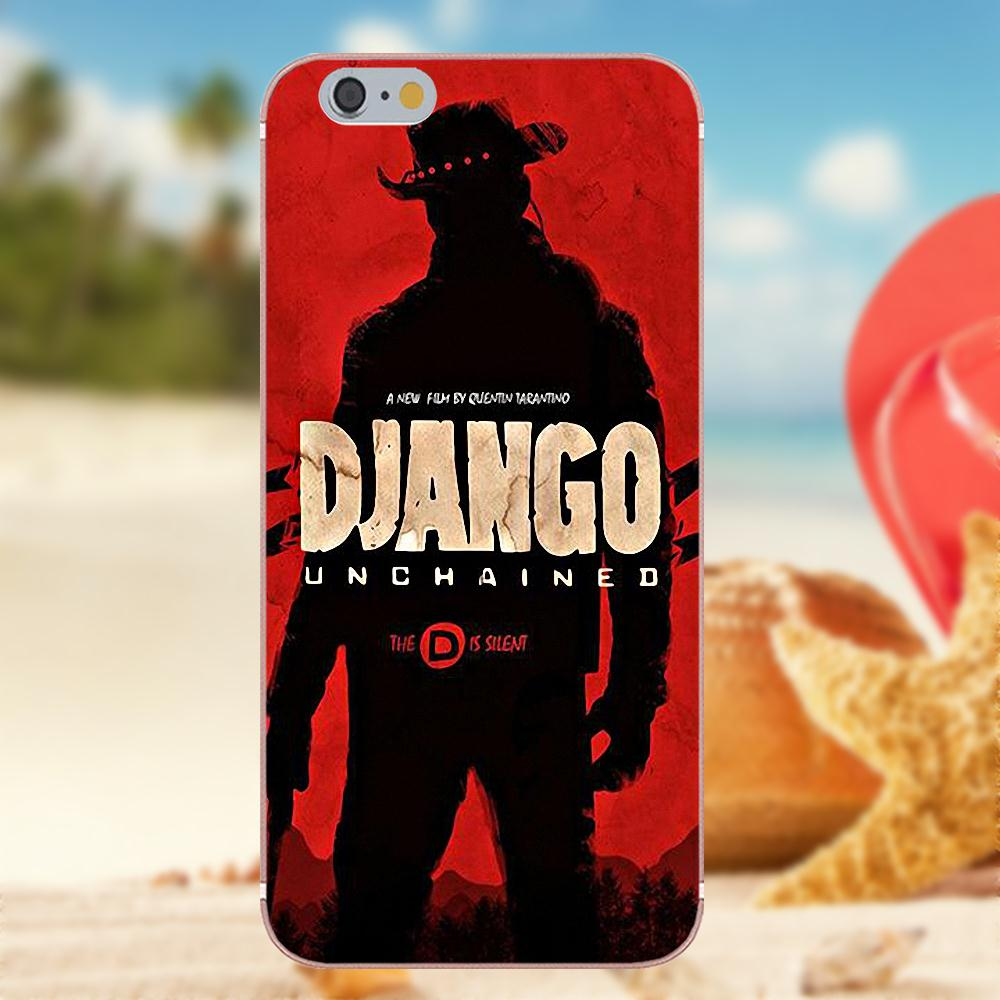 Oedmeb Tv Django Unchained Wallpaper For Iphone 4s 5s 5c Se 6s 7 8 Plus X Galaxy Note 5 6 8 S9 Grand Core Prime Alpha